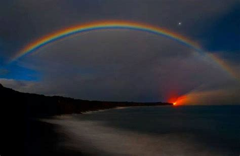 moonbow on big island sweet trade tattoo