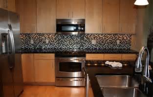 charming How To Remodel Kitchen #1: Kitchen-Remodels.jpg