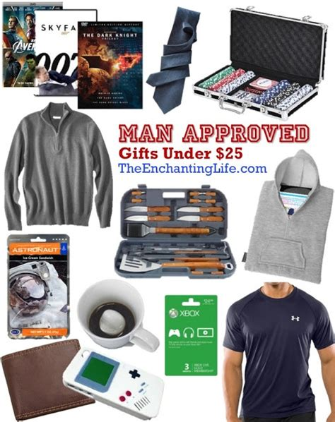 25 dollar gift ideas 44 best valentines presents for him images on pinterest