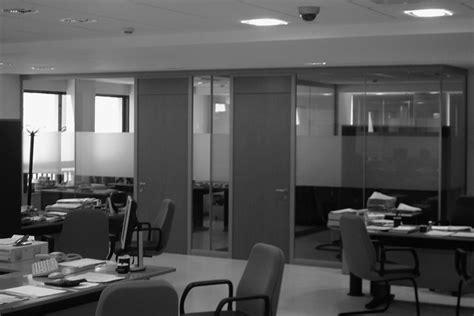 banco bilbao vizcaya oficinas bbva oficinas de atenci 243 n al p 250 blico artis