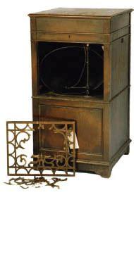upholstery repair winnipeg frame repairs furniture medic of winnipeg