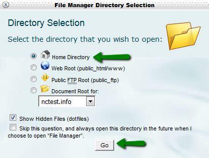 cpanel shared hosting account transfer  namecheap