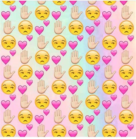 emoji wallpaper maker online 81 best cute emojis images on pinterest