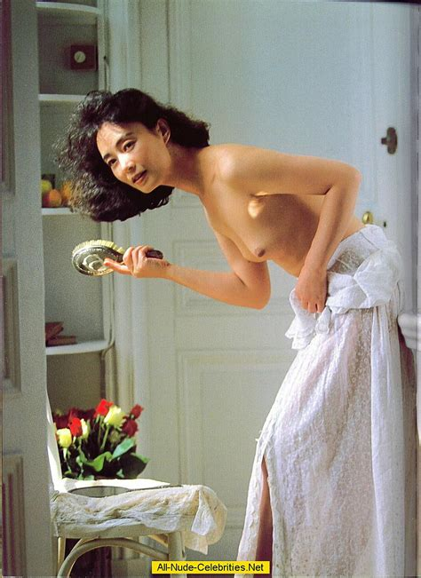 Rika Nishimurarika Nishimura Nude Office Girls Wallpaper