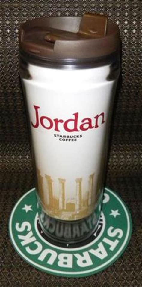 Tumbler Starbucks Wuhan starbucks city mug icon tumbler from country