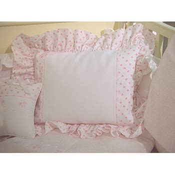Embroidered Crib Bedding Embroidered Orchidee And Primel Crib Bedding Blauen Crib Bedding