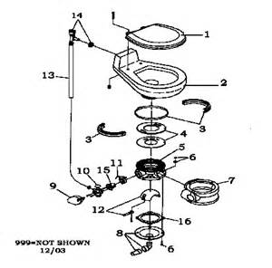 a motor diagram a free engine image for user manual