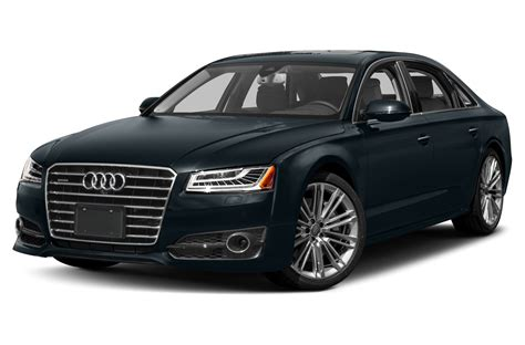 audi a8 price 2018 audi a8 price photos reviews safety ratings