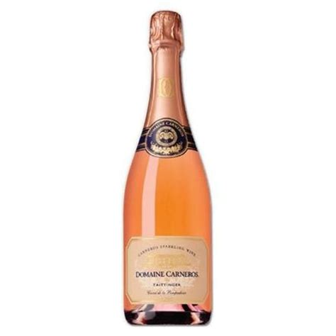 Happy Hour Jeriko 2005 Brut Sparkling Wine Its Organic by 70 Best Hora Wines Images On