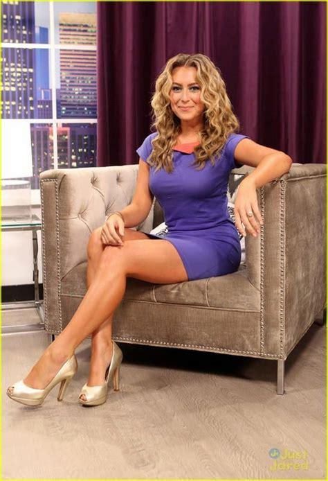 Alexa Vega Sexy Celebrity Legs Zeman Celebrity Legs