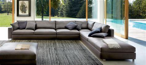 poltrona frau massimosistema massimosistema poltrona frau sofa massimosistema