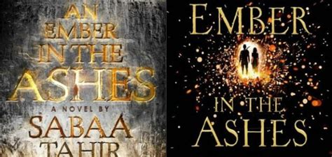 An Ember In The Ashes By Sabaa Tahir Ebook book review an ember in the ashes by sabaa tahir