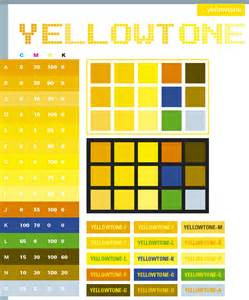 Yellow Color Combination by Yellow Tuscan Colour Combinations Joy Studio Design