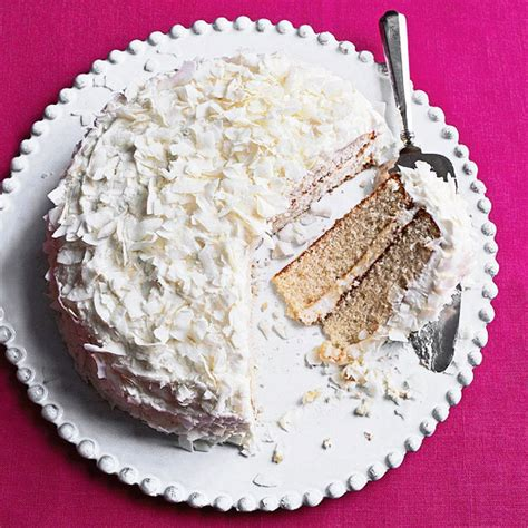 best white birthday cake recipe our best birthday cake recipes