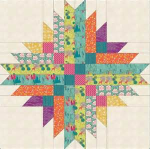 Quilt As You Go 13 mod 232 les de patchwork gratuits l atelier d emma