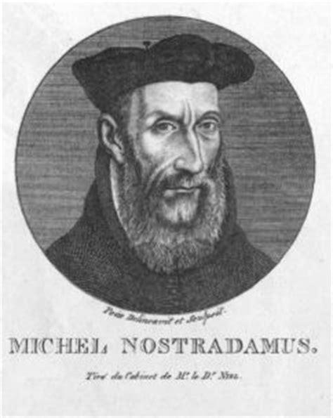 b07mn8hcqb la prophetie de l almanach 4 mai 1555 publication des proph 233 ties de nostradamus