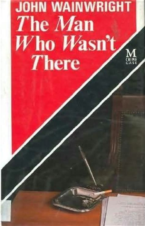 the who wasn t tired books the who wasn t there inspector lyle book 4 by