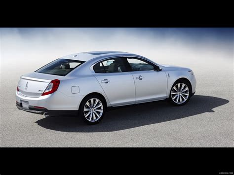how things work cars 2013 lincoln mks on board diagnostic system 2013 lincoln mks rear wallpaper 4