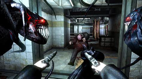 Of Legend The Darkling Wars jogo the darkness para xbox 360 dicas an 225 lise e imagens