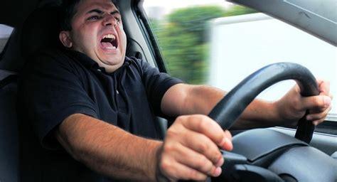 car insurance ontario prix assurance voiture qui ne roule pas