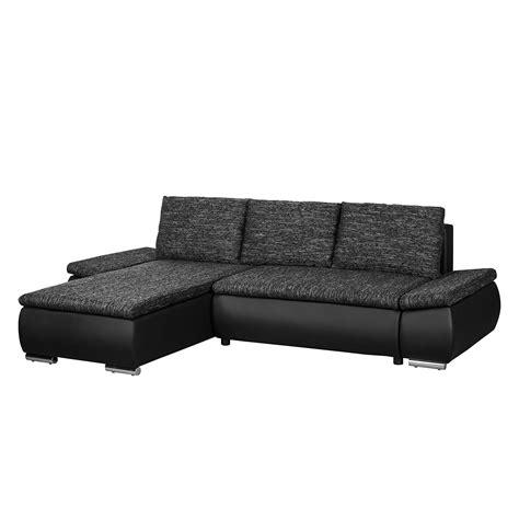 wohnzimmer couches wohnzimmer sofa schwarz