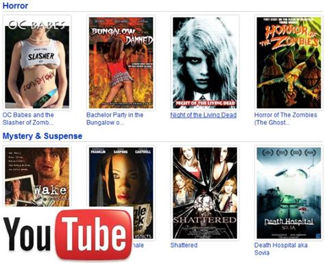 download youtube rental movies youtube adds 3 000 premium vod movies