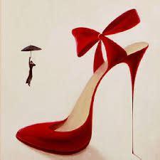 Sepatu Merk Velvet sepatuolahragaa harga sepatu high heels images