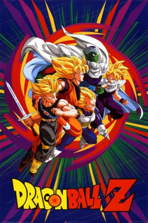 dragon ball super iphone 5 wallpaper dragon ball z wallpaper iphone 5