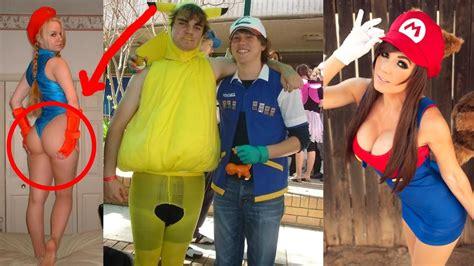 imagenes de halloween graciosos los disfraces mas graciosos para halloween youtube