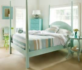 Coastal Living Bedroom Furniture maine cottage furniture great bedroom furniture for the summer