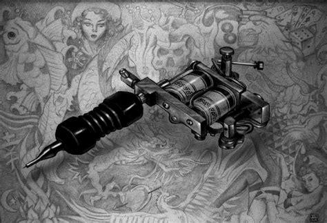 tattoo machine hd images frases e flores mas nesta galeria de fotos de tatuagens