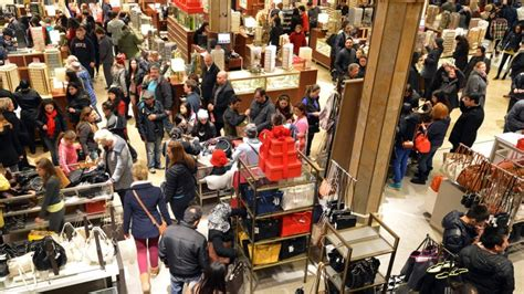 what is best stores on black friday get christmas decrerctions saturday more americans will shop than black friday fortune