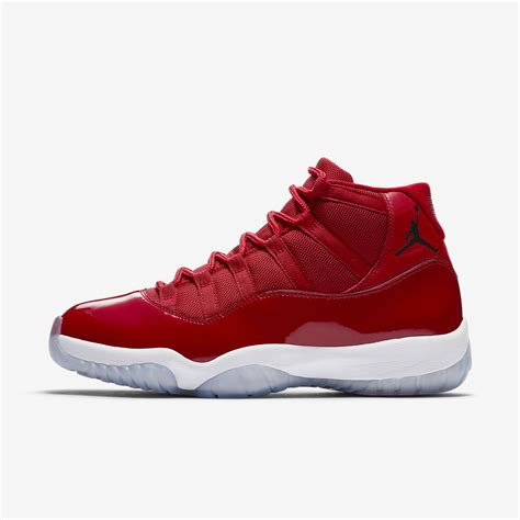 retro shoes air xi retro s shoe nike com bg