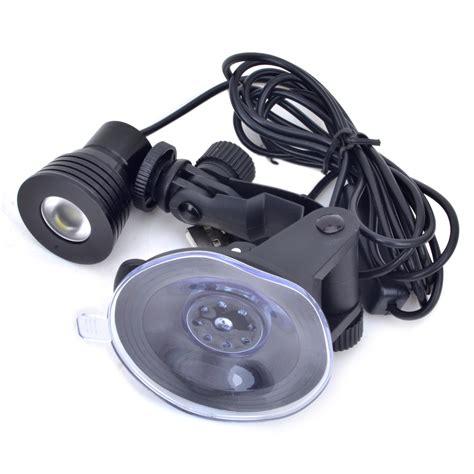 lade led 12v per cer g light lade kaufen gro 223 handel saugnapf led
