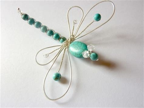 46 best images about dragonflies on turquoise