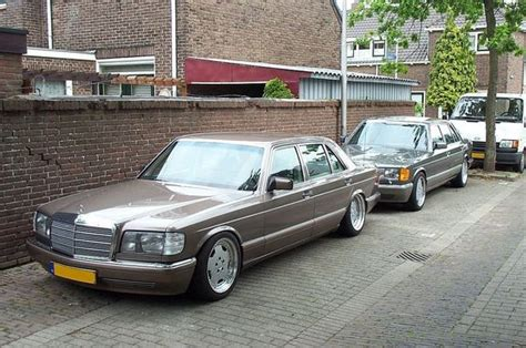 how to learn all about cars 1987 mercedes benz w201 electronic valve timing mb560sel 1987 mercedes benz s class specs photos modification info at cardomain