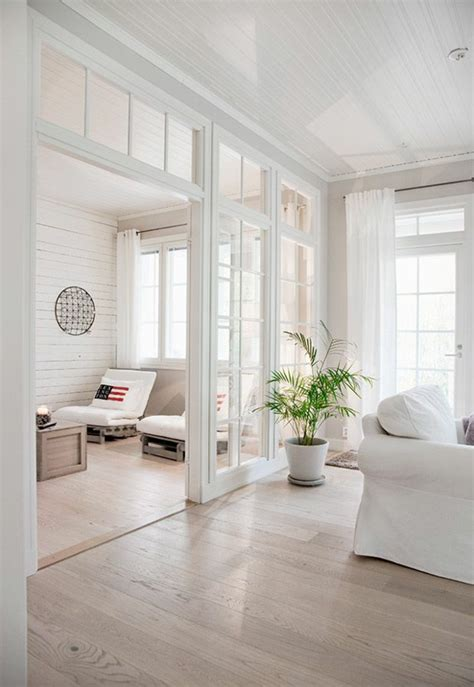 raumteiler wohnzimmer die rolle der raumtrenner im offenen wohnraum