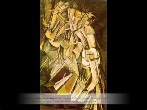 when was cubism created cubism