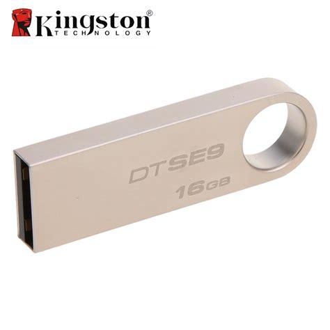 Usb Kingston 32gb get cheap kingston usb 32gb aliexpress