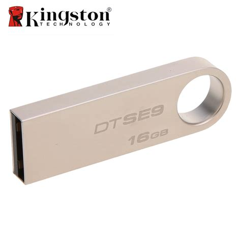 Alibaba Kingston | online get cheap kingston usb 32gb aliexpress com