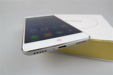 Zte Nubia N1 Lite Back Casing Design 071 nubia n1 unboxing midrange battery phone has got the looks gsmdome