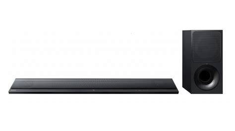compare sony htct390 home theater system prices in
