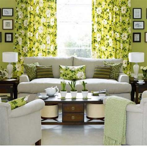 green decor interior design living room green living room interior