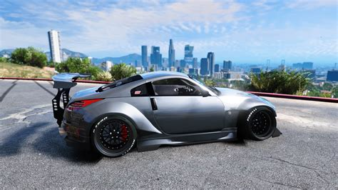 nissan 350z nissan 350z driverlayer search engine
