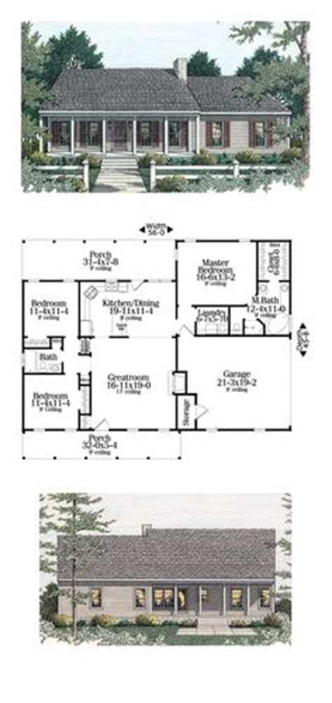 best selling house plans 1000 images about best selling home plans on pinterest house plans bedrooms and