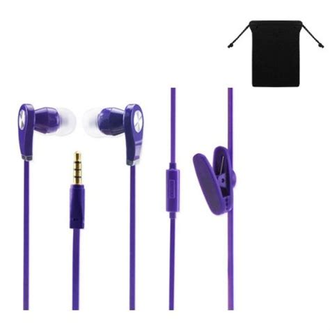 best earbuds for kindle premium 3 5mm stereo headset earbuds earphones