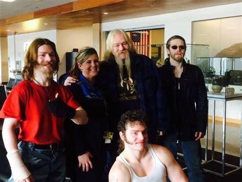 brown family from alaska pinterest the world s catalog of ideas