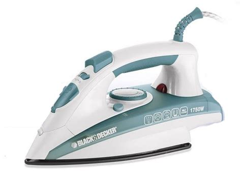 www black and decker products home products garment care steam iron steam iron
