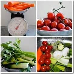 dadi vegetali fatti in casa dado vegetale fatto in casa facilmente babygreen