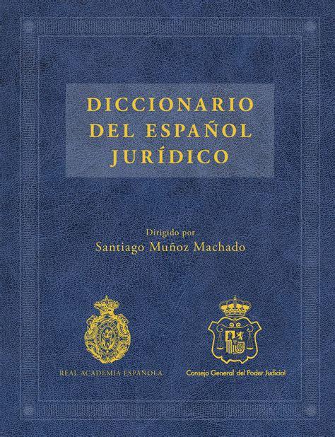 libro diccionario fraseologico documentado del librer 237 a dykinson libros y ebook de derecho ciencias sociales y humanidades manuales y